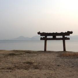 The power of stillness