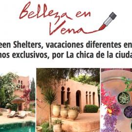 Bellezaenvena.com