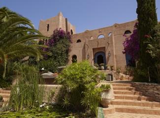 Maroc_11